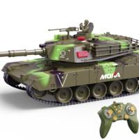 28日0点:XINGYUCHUANQI 星域传奇 1:12控对战坦克战车