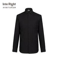 InteRight 3828815 男士衬衫