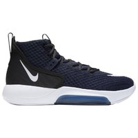 Nike Zoom Rize 篮球实战鞋