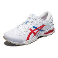 双11预售:ASICS 亚瑟士 GEL-KAYANO 352015 男款稳定支撑跑鞋