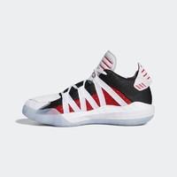 1日0点:adidas 阿迪达斯  EF2504 Dame 6 GCA 男士篮球运动鞋