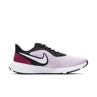 1日0点:Nike 耐克 Revolution 5 BQ3207 女子跑步鞋