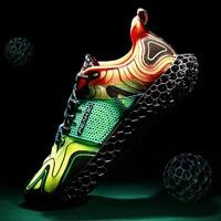 1日0点:PEAK 匹克 3D FUTURE2.0 打印科技 男款跑鞋