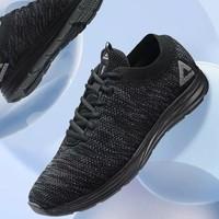 PEAK 匹克 态极 DH083157 男子跑步鞋