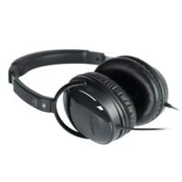 1日0点:Creative 创新 Aurvana Live SE 头戴式耳机