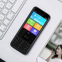 ZMI 紫米 Z1 旅行助手翻译路由手机 4G全网通 5000mAhq