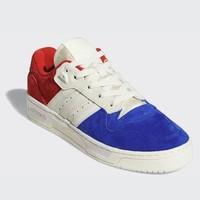 adidas 阿迪达斯 RIVALRY LOW EF6414 男子经典运动鞋