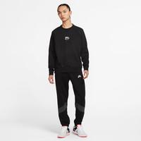 双11预售:Nike 耐克 SB ICON 885846 男子滑板卫衣
