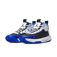 1日0点、历史低价:JORDAN JUMPMAN 2020 PF 男子篮球鞋