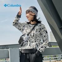 双11预售:Columbia 哥伦比亚 AR2927 女士抓绒衣