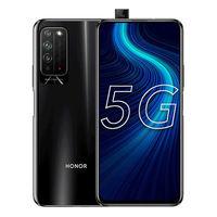 百亿补贴:HONOR 荣耀 X10 5G双模智能手机 6GB+64GB