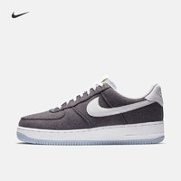 双11预售:NIKE 耐克 AIR FORCE 1CN0866 男子运动鞋