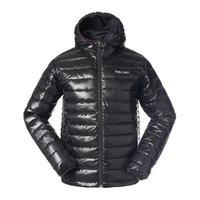 Marmot 土拨鼠 V81225001 男士运动夹克羽绒服