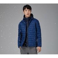 双11预售:TOREAD 探路者 TADI91095 男士羽绒服