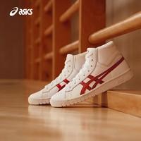 双11预售:ASICS 亚瑟士 1191A1811C7bIu 高帮休闲运动鞋
