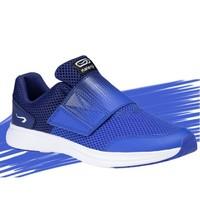DECATHLON 迪卡侬 儿童网面运动鞋