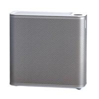 双11预售:MIJIA 米家 AC-M11-SC 家用空气净化器