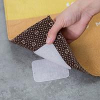 移动专享:舟可渡 沙发棉被垫固定器 十片装