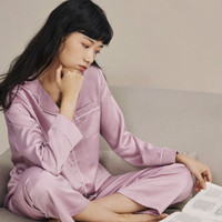 必看活动:GU秋冬睡衣特卖,这次价格也便宜!