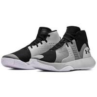 1日0点:UNDER ARMOUR 安德玛 Anomaly 3021266 男款篮球鞋