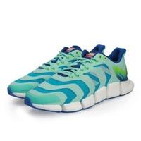 1日0点:adidas 阿迪达斯 ClimaCool X Summer.RDY  FX7847 男女跑步运动鞋