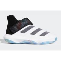 1日0点:adidas 阿迪达斯 Harden B/E 3 BATW EG5099 男子篮球运动鞋