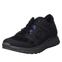 限尺码:Ecco 爱步 Exostride Summer Trail 男士户外运动鞋