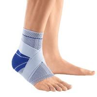 1日0点:BAUERFEIND  MalleoTrain Plus   护踝护具