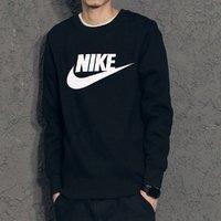 Nike 耐克 CI6292 男士运动上衣