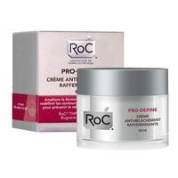 银联返现购:ROC 洛克 Pro Define 抗皱紧肤保湿晚霜  50ml