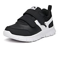 双11预售:ANTA 安踏 儿童冬季运动鞋