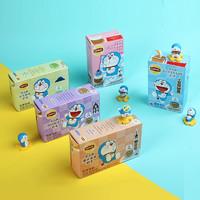 Lipton 立顿 哆啦A梦联名 速溶条装奶茶粉 10包