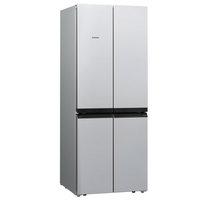 百亿补贴:SIEMENS 西门子 KM49EA60TI 481升 十字对开门冰箱