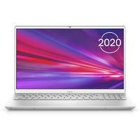 双11预售:DELL 戴尔 灵越7000 15.6英寸笔记本电脑(i5-10300H、8G、512G、GTX1650Ti 4G)
