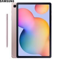 双11预售:SAMSUNG 三星 Galaxy Tab S6 Lite 10.4英寸平板电脑 4GB 64GB WIFI