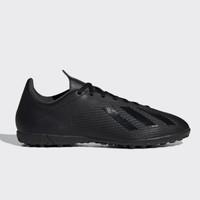 双11预售:adidas 阿迪达斯 X 19.4 TF F35343 男士足球运动鞋