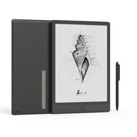 BOOX 文石 note3  10.3英寸 电子书阅读器