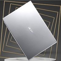 双11预售:Acer 宏碁 Fun Plus 15.6寸笔记本电脑(i5-1135G7、16GB、512GB)