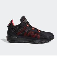 1日0点:adidas 阿迪达斯 Dame 6 GCA EF9875 男款篮球运动鞋