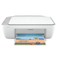 HP 惠普 DJ 2332 彩色喷墨入门级一体机