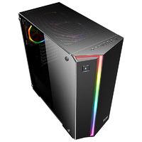 百亿补贴:组装台式机(i5-10400F、16GB、256GB、RTX3070)