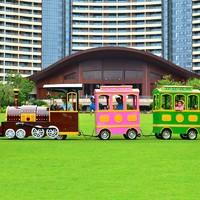 双11预售:三亚海棠湾天房洲际酒店 高级海景房1晚(含早餐+儿童俱乐部+旅拍)