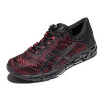 1日0点:ASICS亚瑟士 GEL-QUANTUM 360 5 JCQ 男子缓震跑步鞋