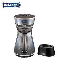 29日0点、京东PLUS会员:Delonghi 德龙 ICM17210 咖啡机