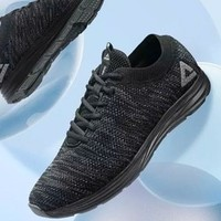 PEAK 匹克 态极 DH083157 男士跑步鞋