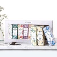 双11预售:Whittard Of Chelsea 英国进口经典传统茶包  400g
