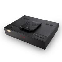 Original 原创V5 胆CD机播放器