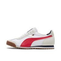 1日0点:PUMA 彪马 36240814 中性款运动鞋