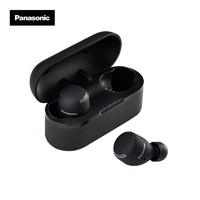 Panasonic 松下 S500W 真无线降噪蓝牙耳机 黑色