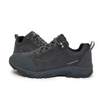 TOREAD 探路者 TFAH91076  男式徒步鞋